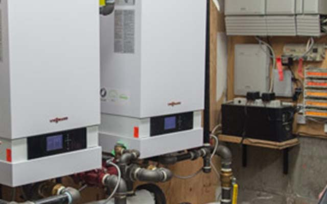 energy-efficient-boilers-rede-1