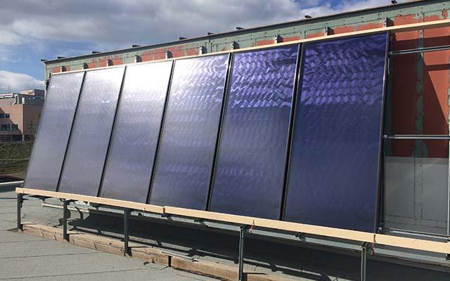 energy-efficient-solar-panels-rede-4