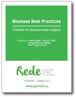 Download-biomass-best-practices