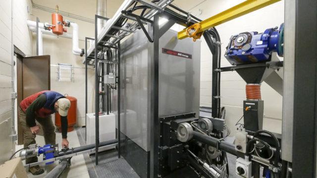 biomass-boiler-inside
